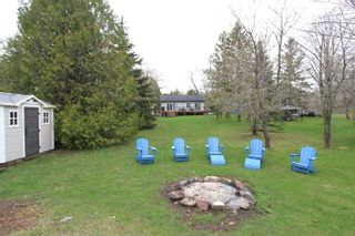 Photo 35: 171 Mcguire Beach Road in Kawartha Lakes: Rural Carden House (Bungalow-Raised) for sale : MLS®# X5213793