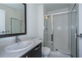 Photo 13: 314 33539 HOLLAND Avenue in Abbotsford: Central Abbotsford Condo for sale : MLS®# R2193523