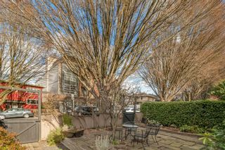 Photo 19: 1720 VENABLES Street in Vancouver: Grandview Woodland 1/2 Duplex for sale (Vancouver East)  : MLS®# R2540826
