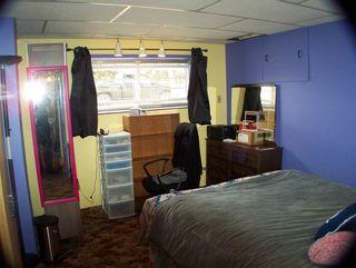 Photo 19: 11944 139 Avenue in Edmonton: Zone 27 House for sale : MLS®# E4236148