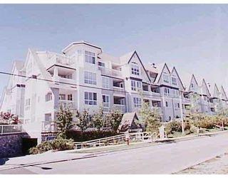 """Photo 1: 127 12633 NO 2 RD in Richmond: Steveston South Condo for sale in """"NAUTICA"""" : MLS®# V551863"""