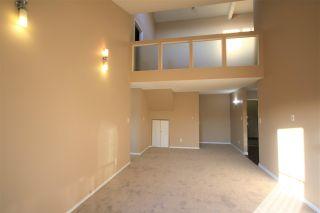 Photo 13: 424 4404 122 Street in Edmonton: Zone 16 Condo for sale : MLS®# E4239261