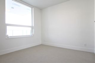 Photo 14: 5508 Hollybridge Way in Richmond: Brighouse Condo for rent : MLS®# AR149