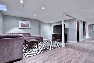 Photo 17: 231 Thornway Ave in Vaughan: Brownridge Freehold for sale : MLS®# N3947285
