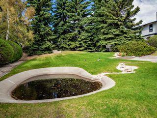 Photo 2: 83 5400 Dalhousie Drive NW in Calgary: Dalhousie Row/Townhouse for sale : MLS®# A1109765