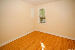 Photo 19: 1301 20th Street West in Saskatoon: Pleasant Hill Residential for sale : MLS®# SK870390