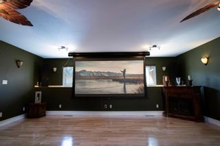 Photo 16: 2470 Glenmore Road, in Kelowna: Agriculture for sale : MLS®# 10231121
