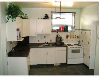 Photo 3: 839 SPRUCE Street in WINNIPEG: West End / Wolseley Residential for sale (West Winnipeg)  : MLS®# 2816908