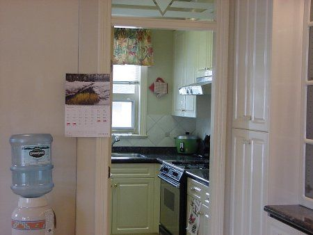 Photo 4: Photos: 6698 killarney street: House for sale (Killarney VE)  : MLS®# V526534