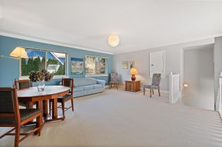Photo 24: 2318 CHANTRELL PARK Drive in Surrey: Elgin Chantrell House for sale (South Surrey White Rock)  : MLS®# R2558616
