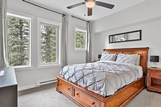 Photo 13: 321 101 Montane Road: Canmore Apartment for sale : MLS®# A1104032
