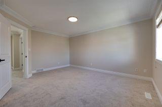 Photo 32: 11016 177 Avenue in Edmonton: Zone 27 House for sale : MLS®# E4244099