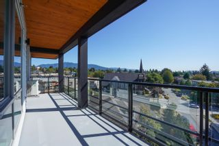 """Photo 27: 605 128 E 8TH Street in North Vancouver: Central Lonsdale Condo for sale in """"Crest By Adera"""" : MLS®# R2615045"""
