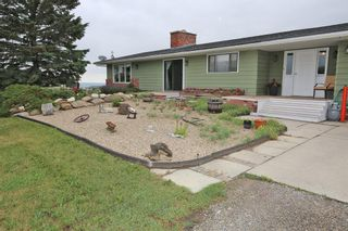 Photo 3: 419040 17 Street E: Rural Foothills County Detached for sale : MLS®# A1113897