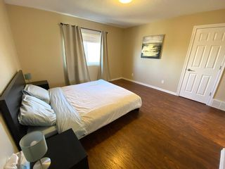 Photo 17: 648 Gessinger Rd in Edmonton: House for rent