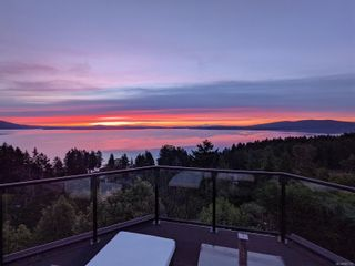 Photo 66: 583 Bay Bluff Pl in : ML Mill Bay House for sale (Malahat & Area)  : MLS®# 887170