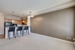 Photo 19: 112 3111 34 Avenue NW in Calgary: Varsity Apartment for sale : MLS®# A1095160
