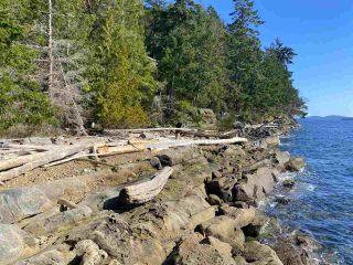 Photo 30: 355 TRINCOMALI Drive: Galiano Island House for sale (Islands-Van. & Gulf)  : MLS®# R2559208