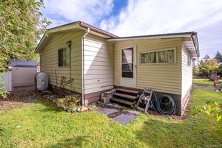 Photo 38: 2 61 12th St in : Na Chase River Manufactured Home for sale (Nanaimo)  : MLS®# 858352