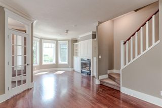 Photo 4: 1708 31 Avenue SW in Calgary: South Calgary Semi Detached for sale : MLS®# A1118216
