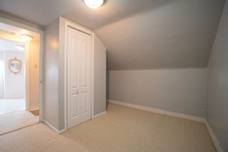 Photo 29: 237 Portage Avenue in Portage la Prairie: House for sale : MLS®# 202120515