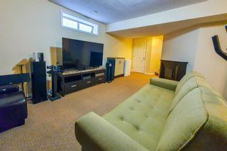 Photo 45: 132 TUSCANY MEADOWS Common NW in Calgary: Tuscany Detached for sale : MLS®# A1071139
