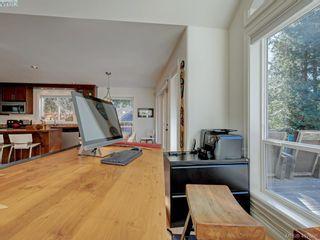 Photo 7: 2640 Sheringham Point Rd in SOOKE: Sk Sheringham Pnt House for sale (Sooke)  : MLS®# 810223
