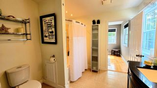 Photo 13: 10 Raven Crest Drive in Lake Paul: 404-Kings County Residential for sale (Annapolis Valley)  : MLS®# 202120687