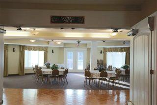 Photo 21: 209 511 QUEEN Street: Spruce Grove Condo for sale : MLS®# E4231377