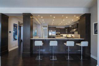 Photo 17: 3106 Watson Green in Edmonton: Zone 56 House for sale : MLS®# E4254841