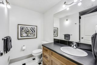 Photo 32: 1425 28 Street SW in Calgary: Shaganappi House for sale : MLS®# C4167475