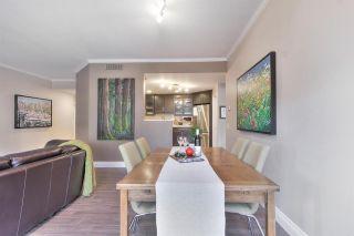 Photo 27: 108 11650 79 Avenue NW in Edmonton: Zone 15 Condo for sale : MLS®# E4241800