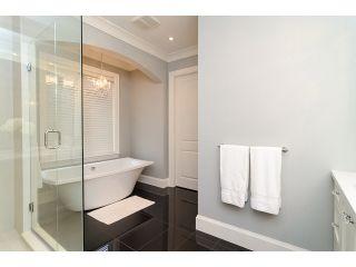 "Photo 25: 2911 146 Street in Surrey: Elgin Chantrell House for sale in ""ELGIN RIDGE"" (South Surrey White Rock)  : MLS®# F1425975"