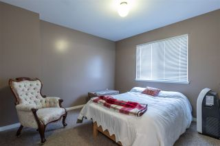 """Photo 21: 60 34332 MACLURE Road in Abbotsford: Central Abbotsford Townhouse for sale in """"IMMEL RIDGE"""" : MLS®# R2554947"""
