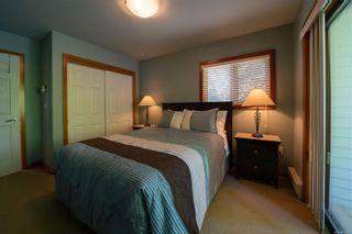 Photo 34: 950 Campbell St in Tofino: PA Tofino House for sale (Port Alberni)  : MLS®# 853715