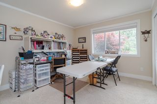 """Photo 31: 34661 WALKER Crescent in Abbotsford: Abbotsford East House for sale in """"Skyline"""" : MLS®# R2369860"""