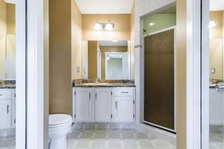 Photo 22: 1396 Berkley Drive NW in Calgary: Beddington Heights Detached for sale : MLS®# A1146766