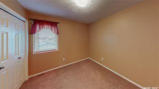 Photo 28: 4482 NICURITY Drive in Regina: Lakeridge RG Residential for sale : MLS®# SK870500