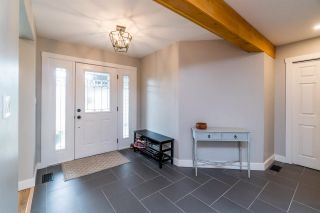 Photo 2: 4556 OTWAY Road in Prince George: Heritage House for sale (PG City West (Zone 71))  : MLS®# R2580679