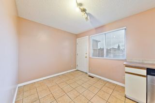Photo 14: 50 Martindale Mews NE in Calgary: Martindale Detached for sale : MLS®# A1114466