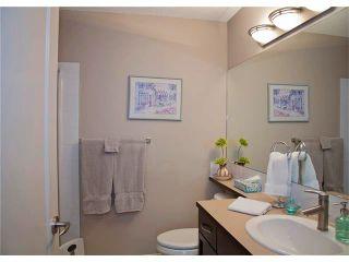 Photo 22: 221 1 Crystal Green Lane: Okotoks Condo for sale : MLS®# C4063698