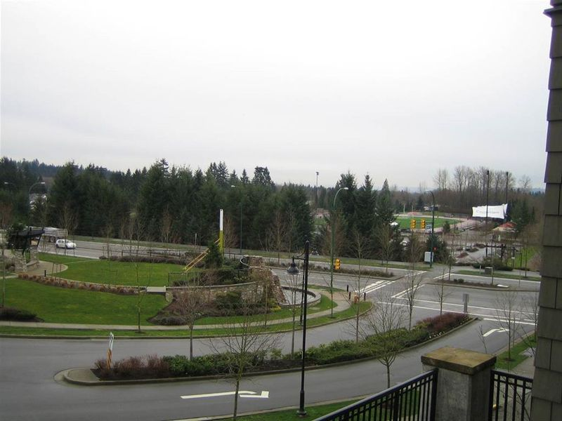 FEATURED LISTING: 315 - 1330 Genest Way Coquitlam