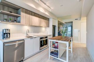 Photo 13: N2805 6 Sonic Way in Toronto: Flemingdon Park Condo for lease (Toronto C11)  : MLS®# C5304898