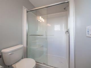 Photo 36: 225 39A Avenue in Edmonton: Zone 30 House Half Duplex for sale : MLS®# E4224008