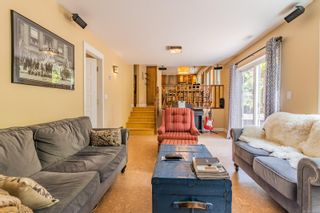 Photo 17: 7937 Northwind Dr in : Na Upper Lantzville House for sale (Nanaimo)  : MLS®# 878559