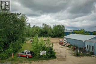 Photo 4: 70 HIGH Street in Collingwood: Vacant Land for sale : MLS®# 40082946