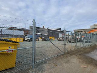 Photo 10: 220 QUEENSWAY in Prince George: East End Industrial for sale (PG City Central (Zone 72))  : MLS®# C8037589