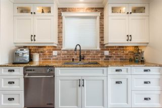 Photo 9: 34775 MIERAU Street in Abbotsford: Abbotsford East House for sale : MLS®# R2560246