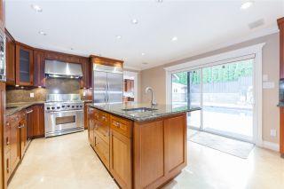 Photo 10: 7468 BURRIS Street in Burnaby: Buckingham Heights House for sale (Burnaby South)  : MLS®# R2570423