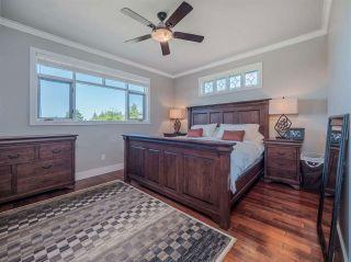 Photo 16: 4980 LAUREL Avenue in Sechelt: Sechelt District House for sale (Sunshine Coast)  : MLS®# R2589236